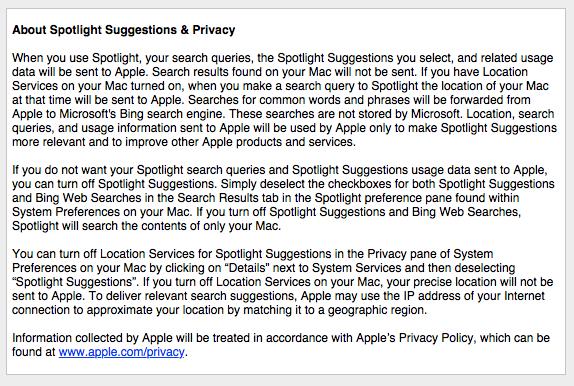 http://s.overmind.ws.s3.amazonaws.com/darkspotlight/apple-spotlight-license.png